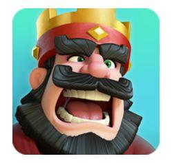 Clash Royale Apk Mod v2.2.1 Free Download