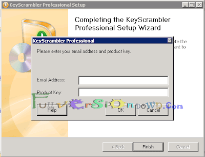 KeyScrambler PRO 3.9 Latest Full