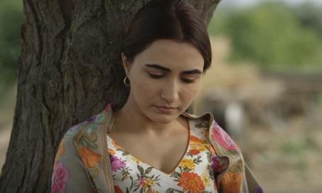 Saari Saari Raat Vaapsi Harish Verma New Punjabi Songs 2016 Sameksha Music Video Dhrriti Saharan