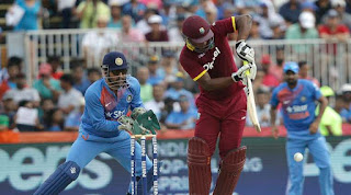 Today Match Prediction Windies vs India 5th ODI Toss