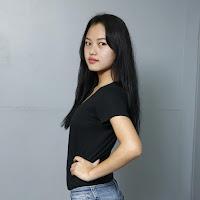 miss mizoram 2018 contestant
