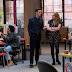 AMC estreia a quarta e última temporada de 'Halt and Catch Fire' na próxima segunda-feira