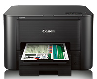 http://driprinter.blogspot.com/2015/09/canon-maxify-ib4020-driver-download.html