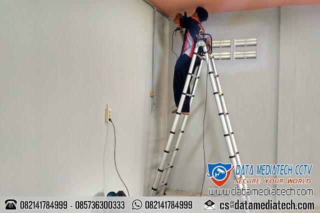 Jasa Pemasangan CCTV Pertitik di Kediri Blitar Tulungagung