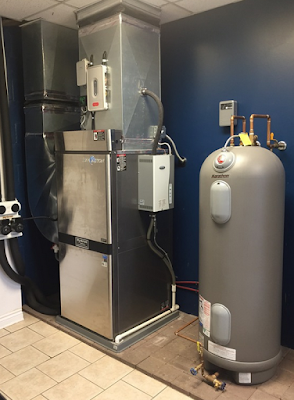 geothermal heat pump, geothermal heating pump, goethermal heating and cooling