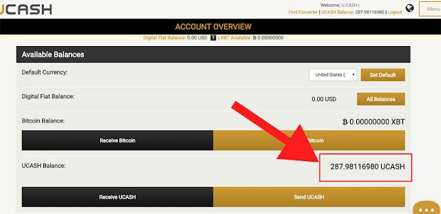 Cara Mendapatkan Bitcoin BTC Gratis dengan berburu Bounty (HADIAH)