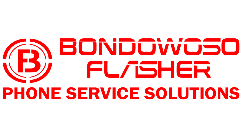EFT Dongle V2 3 Is Released - Bondowoso Flasher