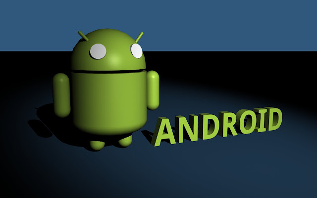 ma-doc-android