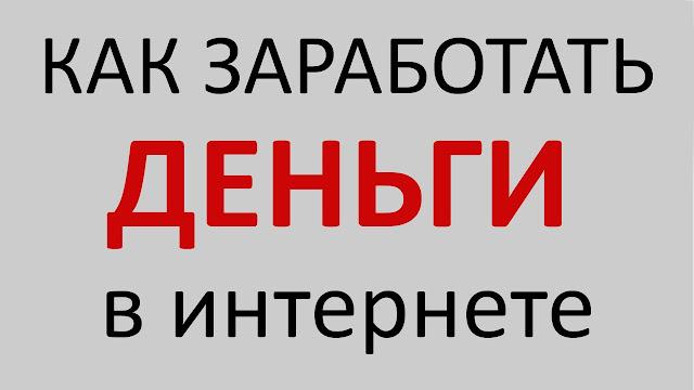 http://visitorqnits.ru/