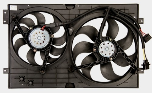 98 Vw Jetta Fuse Box Diagram Vaillant Ecotec Plus 824 R1 Wiring Polo: Vw/audi Engine/ Radiator Cooling Fan Control Module