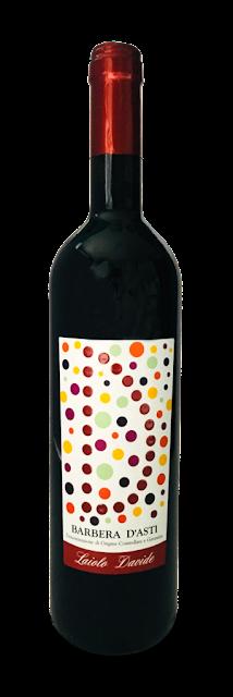 NamingDesign packagingdesign branding etichette vino