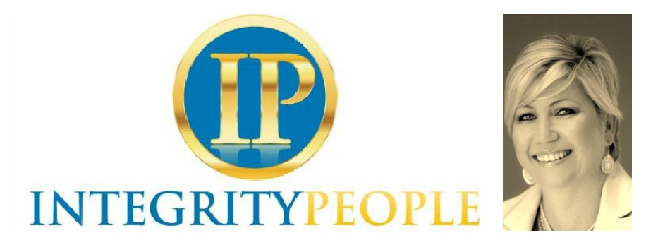 Integrity People Blogs - Recruitment - the life and times....