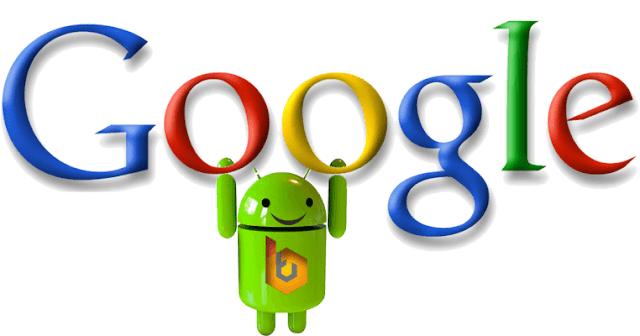 Manfaat Menyinkronkan Android dengan akun Google