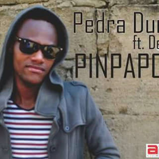 Pedra dubla feat. Dede - Pimpapou (2018)