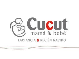 cucut-1