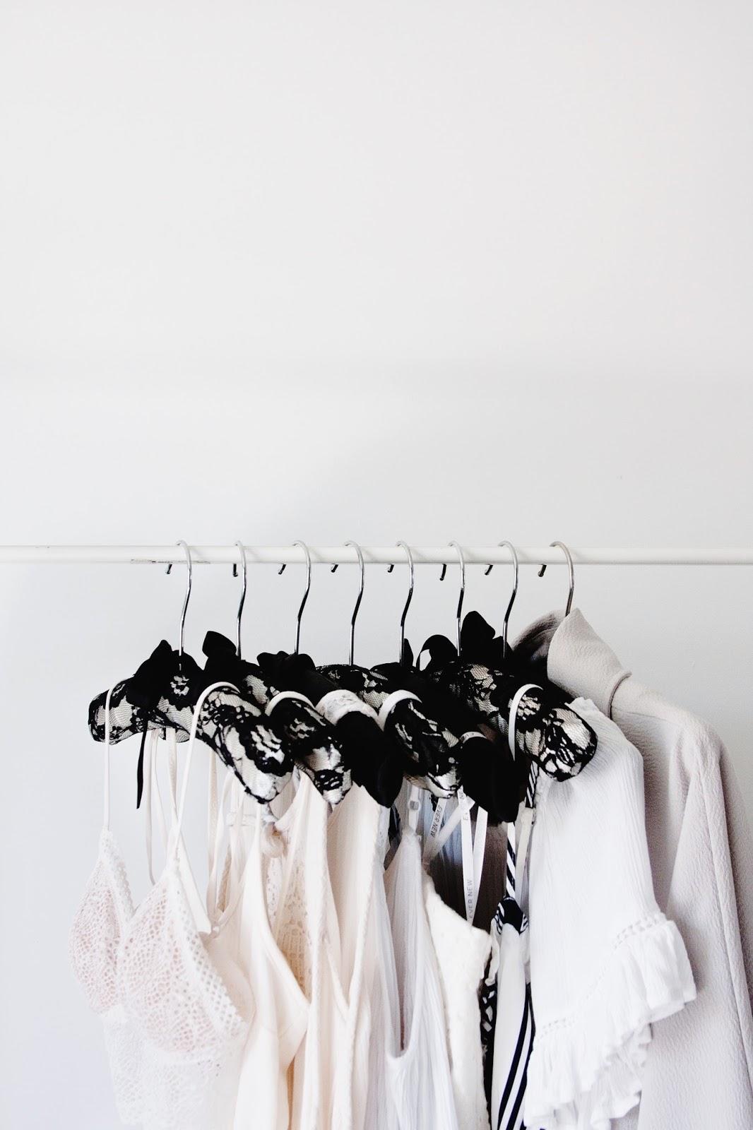 Summer Staple's for every girls closet!