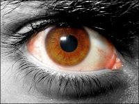 sintomas de problemas en tus ojos