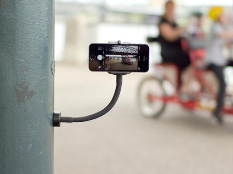 Best Monopod For Iphone  Plus
