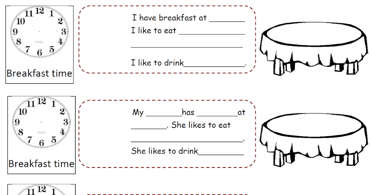 time worksheet: NEW 124 WORKSHEET TIME IN ENGLISH