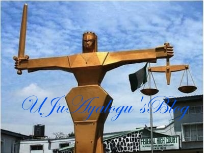 Court orders FG to recover unclaimed $20.8bn in 19 commercial banks