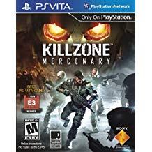 PS Vita Cyber Monday Video Game Slickdeals