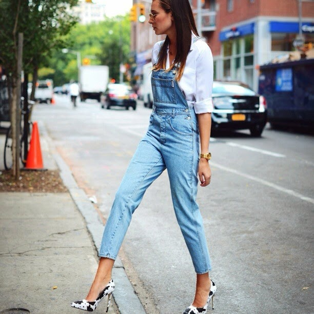 denim dungaree outfit how to wear denim dungaree denim dungaree street style