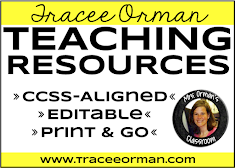 My Teaching Resources
