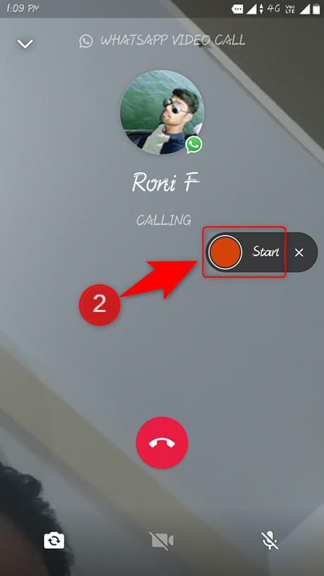 whatsapp-video-call-record