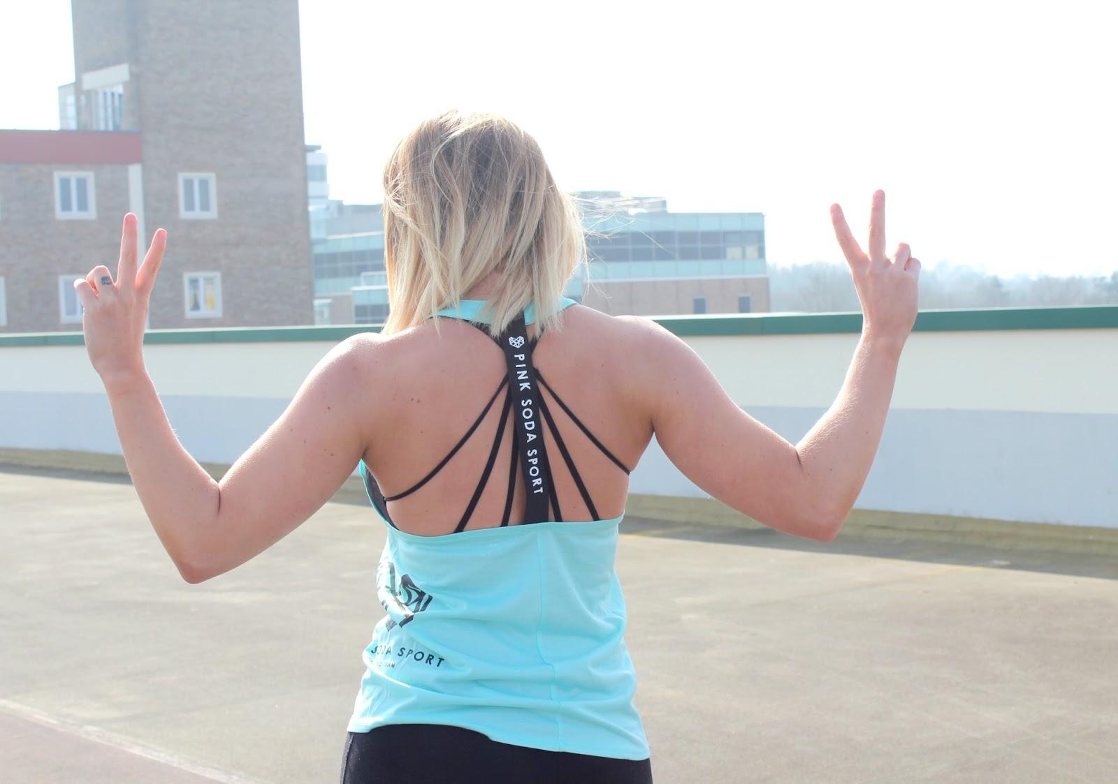 copper-garden-fitness-fashion-blogger-london-jessica-sheppard