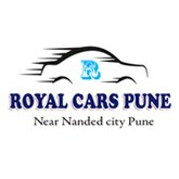 Car Rent Company in Pune