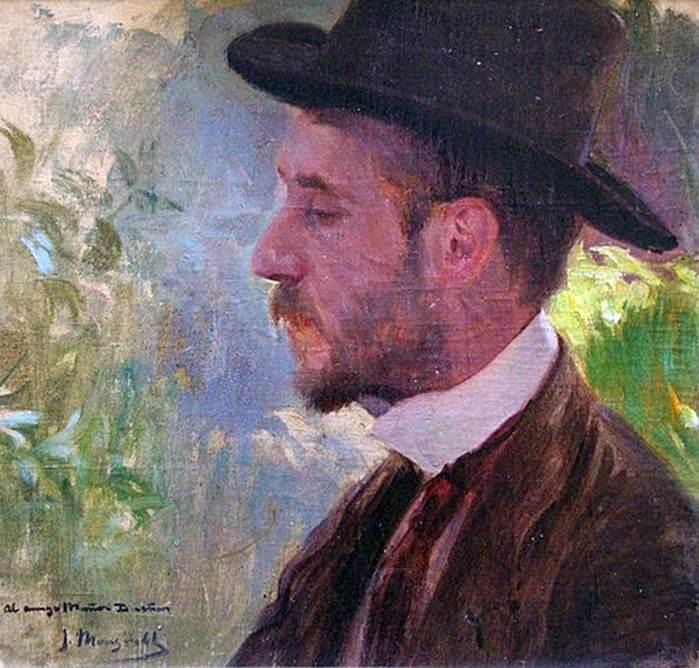 Ang lica italia mongrell torrent pintor valenciano - Pintor valenciano ...