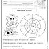 RACHANDO A CUCA COM O DESAFIO - MATEMÁTICA /4º ANO/ 5º ANO