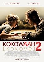 Kokowaah 2 (2013) online y gratis