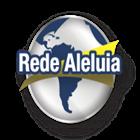 Rede Aleluia FM 101.5
