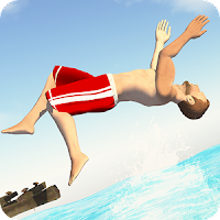 Download Flip Diving 2.7.0 Mod Apk