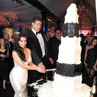 Kim Kardashian Wedding Dress Designer Anum Lawn Collection