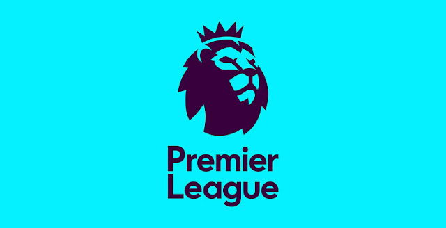 Saison 2016/2017 de Premier League