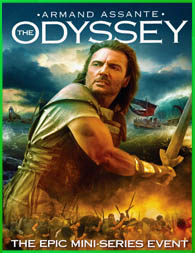 The Odyssey (La odisea) (1997)   DVDRip Latino HD Mega 1 Link
