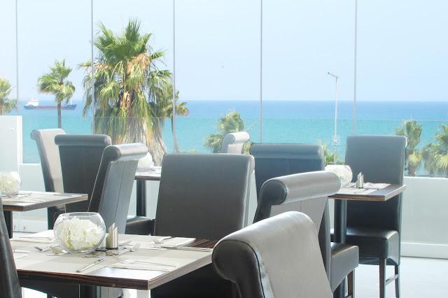 מלון אכילאוס סיטי הוטל לרנקה (Achilleos City Hotel)
