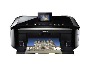 Canon Pixma MG5300 Series Printer Download