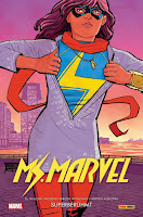 http://nothingbutn9erz.blogspot.co.at/2016/11/ms-marvel-1-panini-rezension.html