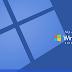 كيف سيبدو Windows XP إذا تمت إعادة تصميمه وفقًا للمعايير عام 2018 ؟ الاجابة في هذا الفديو