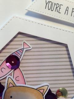 http://yourscraphouse.blogspot.ch/2016/03/valerie-shaker-card.html