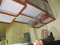 Pesan Home Furniture Interior Set Lengkap Semarang