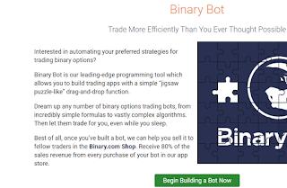 http://bit.ly/botbinarytrading