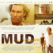 Mud Written Review