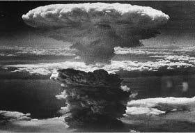 http://www.rp-online.de/politik/ausland/hiroshima-japan-erinnert-an-opfer-des-atombombenabwurfs-aid-1.6994345