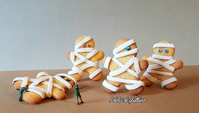 Matteo Stucchi_pasta_şefi_10