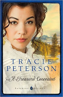 http://traciepetersonbooks.com/