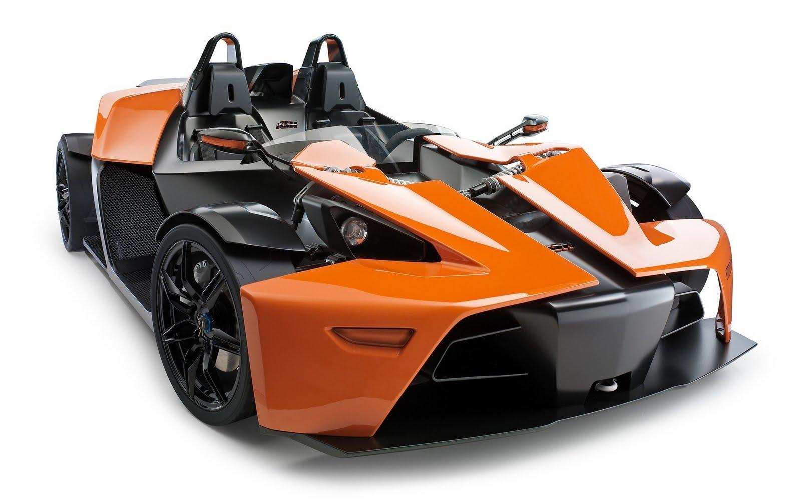 Kumpulan Modifikasi Mobil Sport Terkeren Terlengkap Modifikasi